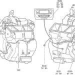 Ventilateur Peugeot 308